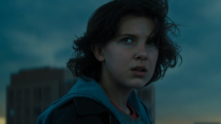Godzilla: King of the Monsters | Trailer traz Ghidora, Mothra e destruição!