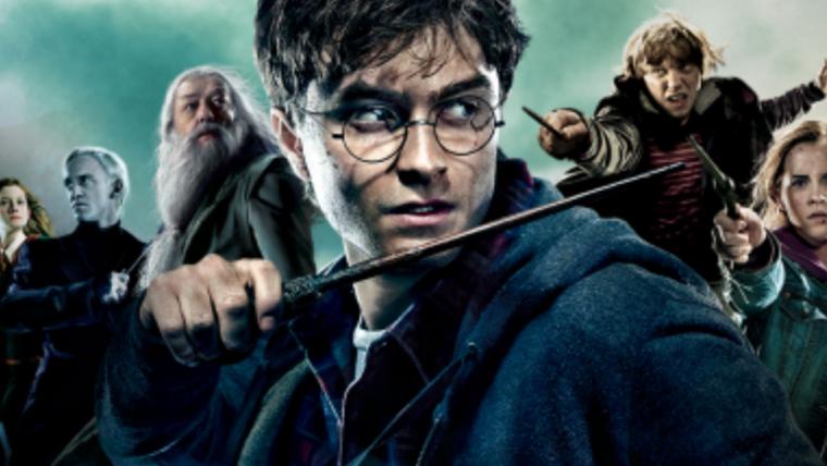 Harry Potter: Wizards Unite   Jogo no estilo de Pokémon GO pode demorar para ser lançado