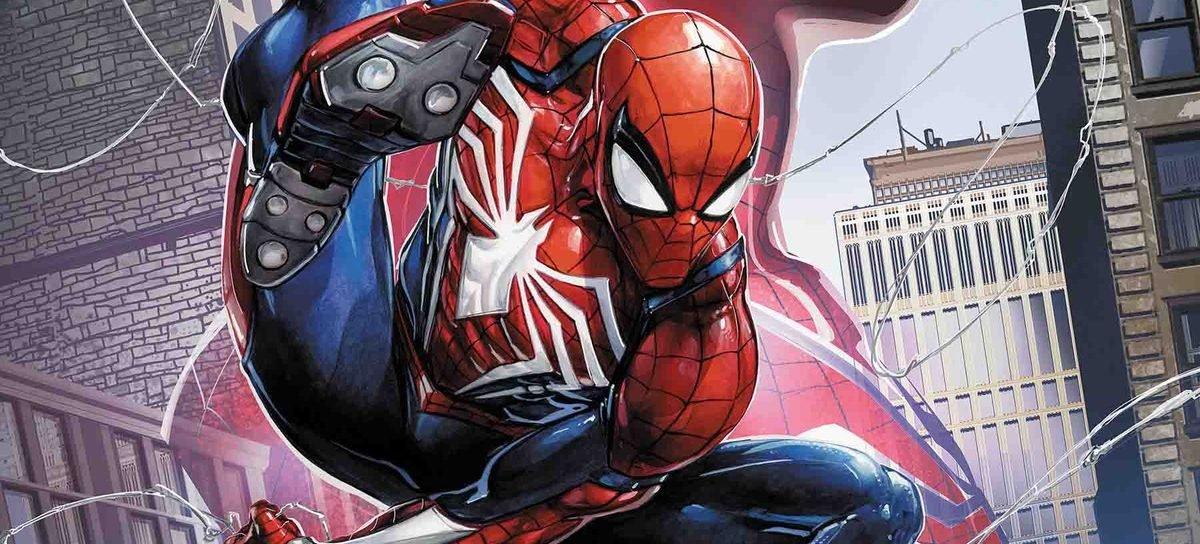 Chefe criativo da Marvel acredita que HQs precisam se afastar dos filmes