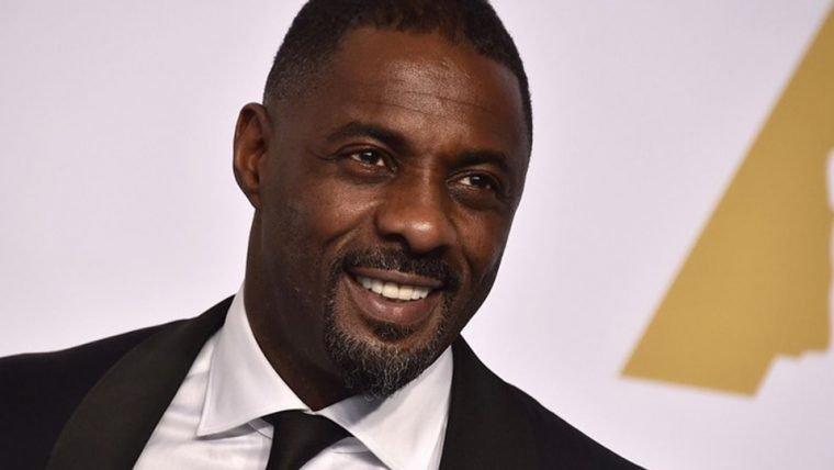 Hobbs and Shaw | Idris Elba deve interpretar o vilão do spin-off de Velozes e Furiosos