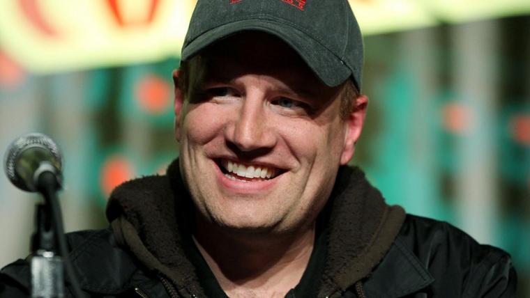 Kevin Feige diz que  quer explorar outros gêneros do cinema com filmes do Marvel Studios