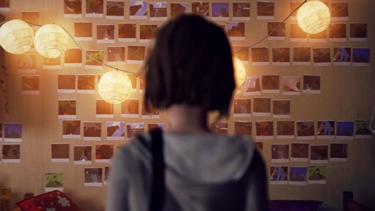 Life is Strange chega para Android e primeiro capítulo já está disponível gratuitamente