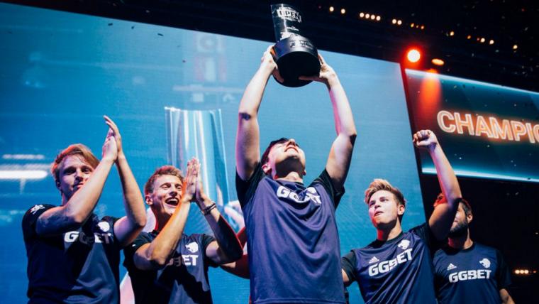 Plantão dos esports | North derrota Luminosity e vence DreamHack Valencia de CS:GO