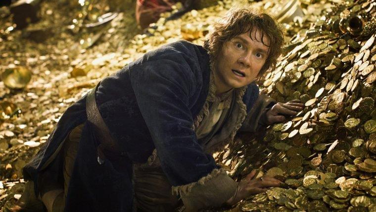 Ator de That '70s Show faz versão reduzida da trilogia O Hobbit