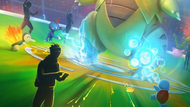 Pokémon Go | Niantic detalha métodos para punir trapaceiros