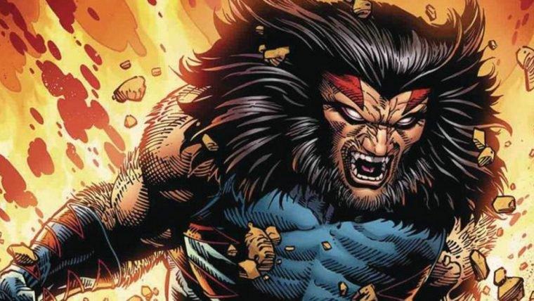 Marvel vai lançar oito capas virgens para Return of the Wolverine #1