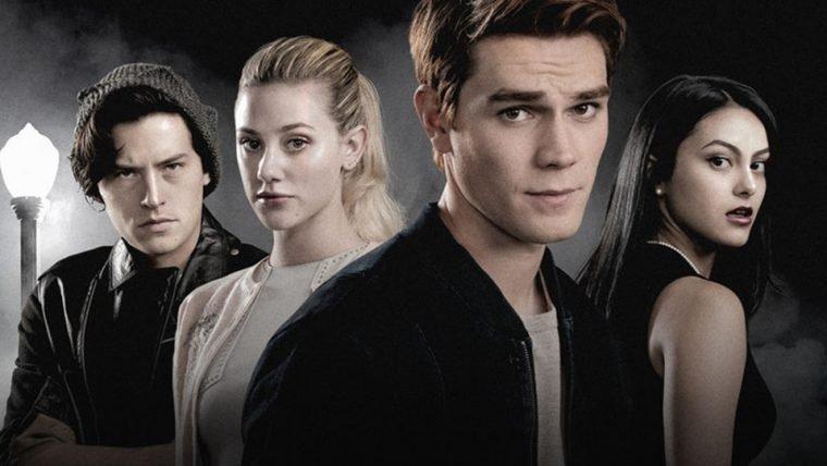 Terceira temporada de Riverdale ganha primeiro teaser na SDCC