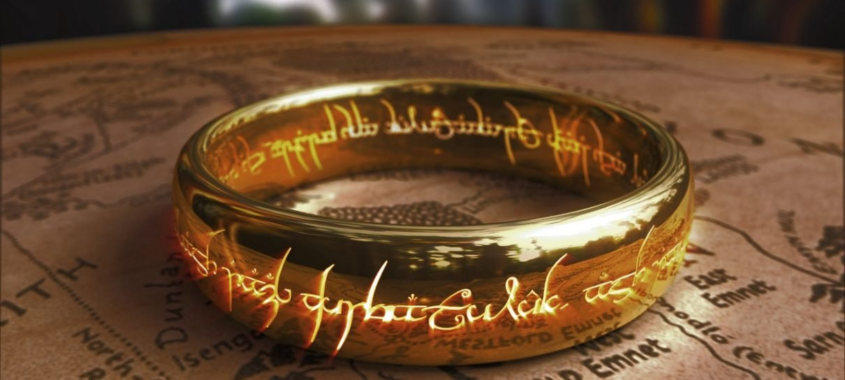 O Senhor dos Anéis | Conheça o anel que inspirou Tolkien a criar o Um Anel