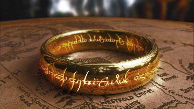 O Senhor dos Anéis | Série vai começar a ser filmada em agosto, diz jornal