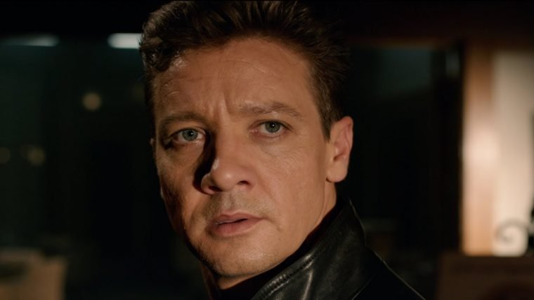 Jeremy Renner é confirmado no elenco de Spawn