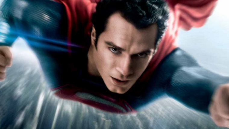Liga da Justiça | Henry Cavill diz que versão de Zack Snyder não faria diferença