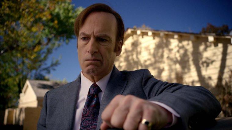 Better Call Saul | Trailer da nova temporada faz piada com cobras e advogados
