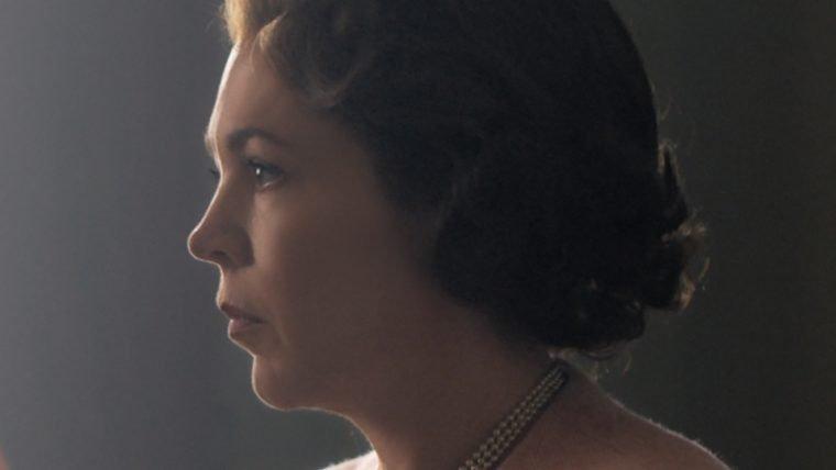 The Crown | Olivia Colman estrela primeira foto da terceira temporada