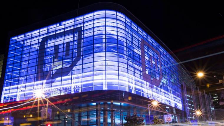 Twitch suspende dois streamers por usarem linguajar ofensivo e homofóbico