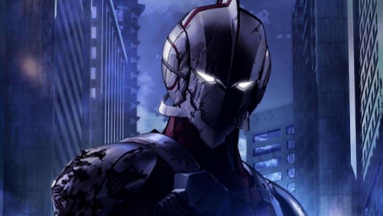Ultraman, Pacific Rim, e mais: confira os principais anúncios da Anime Expo 2018