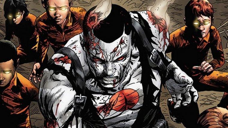 Bloodshot | Adaptação de HQ com Vin Diesel ganha data de estreia