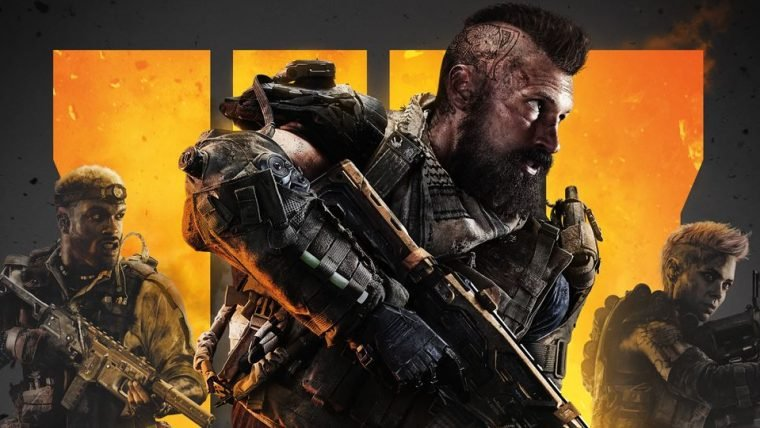 Call of Duty: Black Ops 4 | Beta do multiplayer ganha data para acontecer