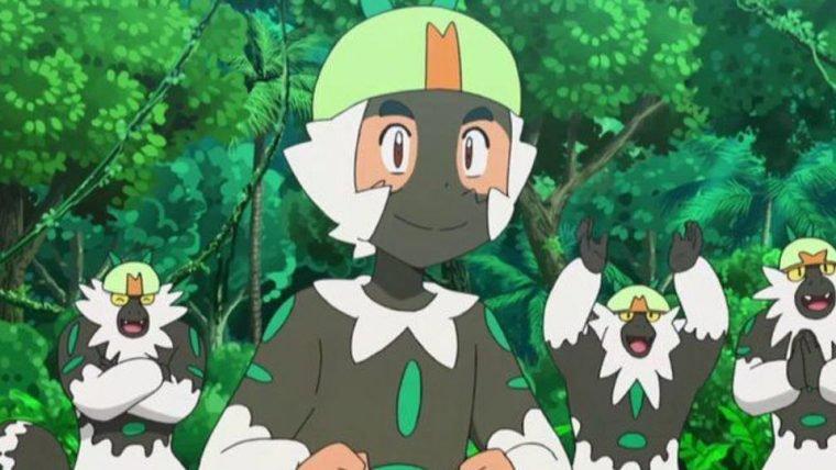 Pokémon | Episódio do anime pode ser banido fora do Japão