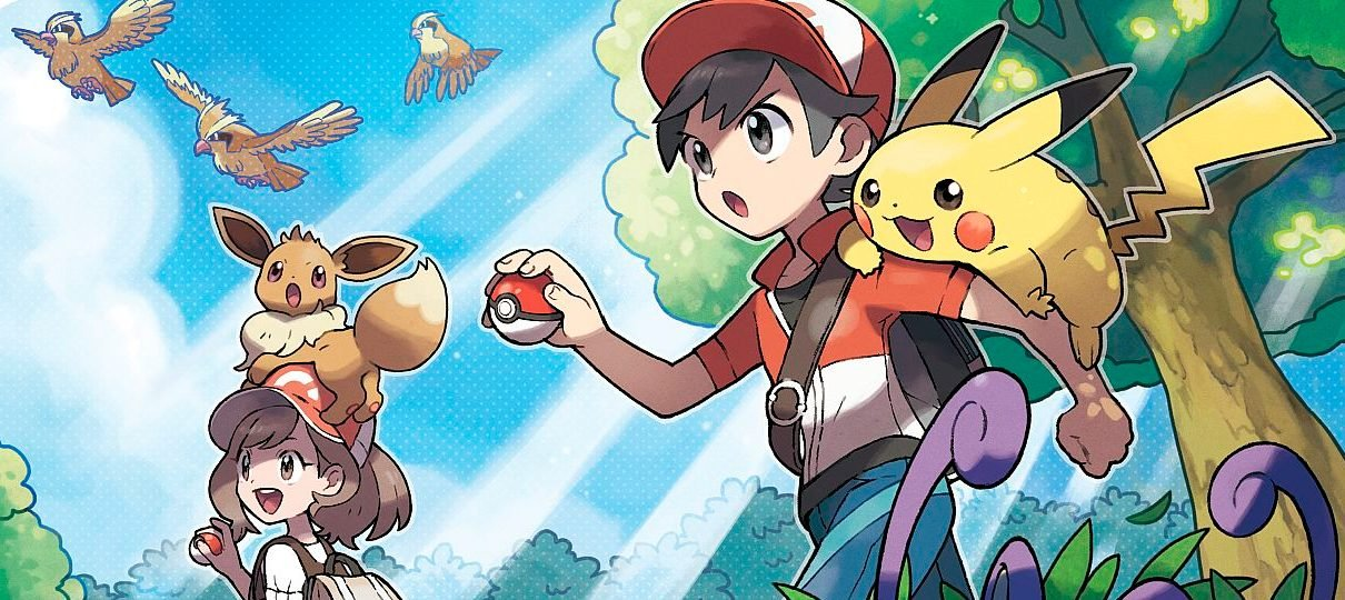 1º Parte - Barra Do Sul - SC - Brasil - Página 3 V-pokemon-lets-go-pikachu-eevee-1210x540