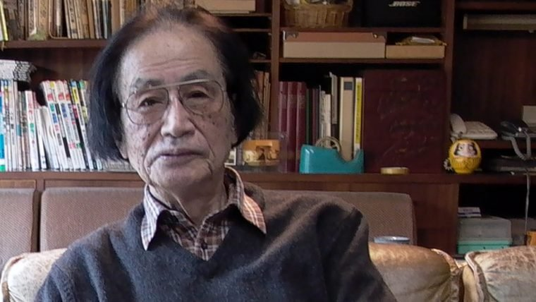 Morre Shinobu Hashimoto, roteirista de Os Sete Samurais