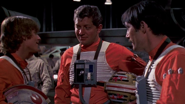 Star Wars: Episódio IX pode ter cenas em Yavin IV [Rumor]