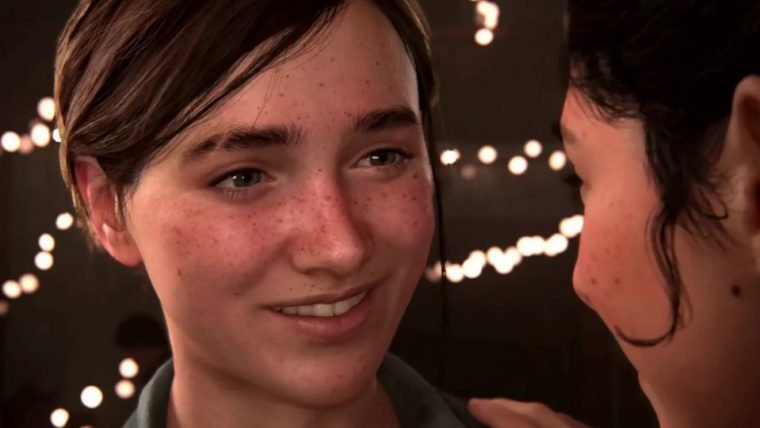 The Last of Us Part II | Ellie será acompanhada por um companheiro durante a jornada
