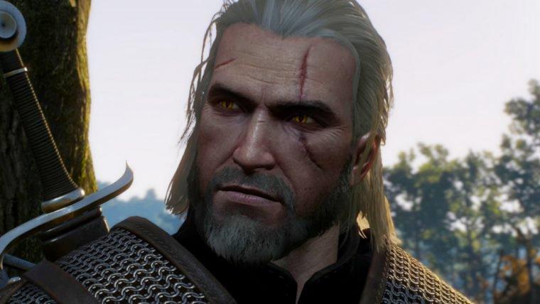 RPG de mesa baseado em The Witcher ganha data de lançamento