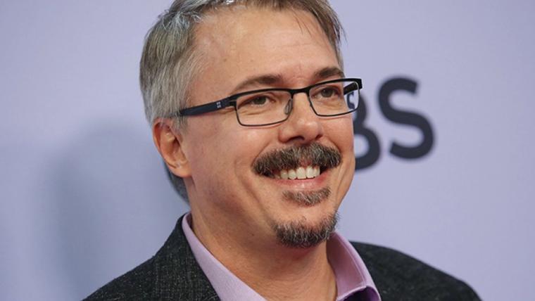 Criador de Breaking Bad renova acordo de exclusividade com a Sony Pictures