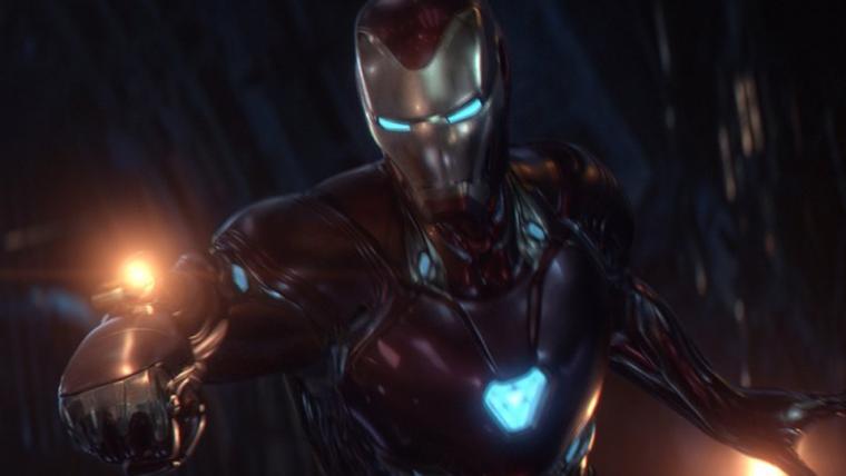 Kevin Feige garante que Vingadores 4 não terá um final aberto