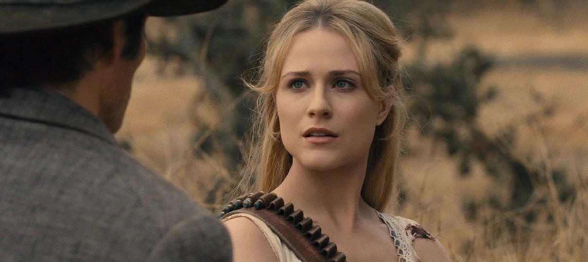 Westworld não é para o público casual, diz chefe de programação da HBO