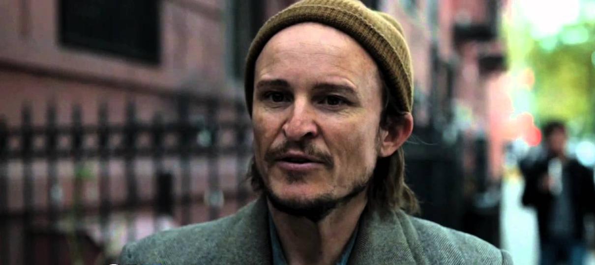 David Fincher e Tarantino chamaram mesmo ator para viver Charles Manson em dois projetos