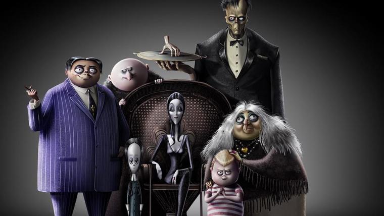 Elsie Fisher, de Eight Grade, entra para o elenco da animação de Família Addams