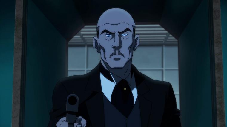 Batman   Série sobre Alfred começará a ser filmada ainda em 2018
