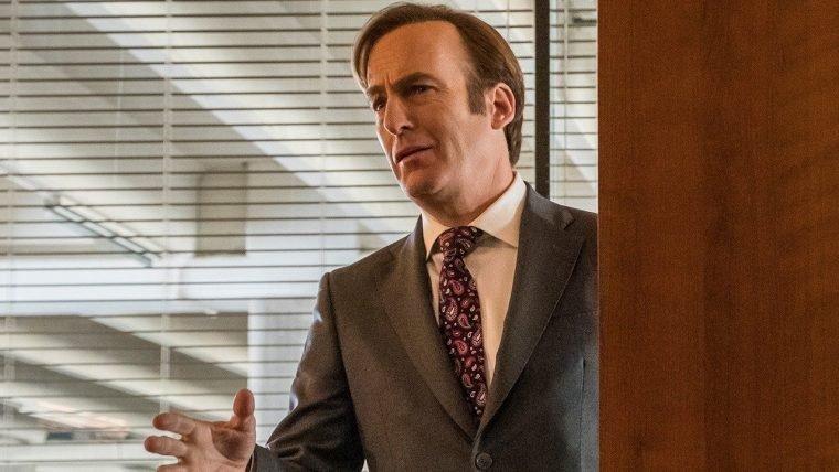 Better Call Saul | Personagem de Breaking Bad aparece pela primeira vez na série