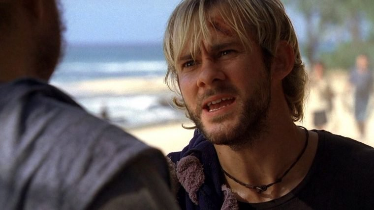 Star Wars: Episódio IX | Dominic Monaghan estará no filme