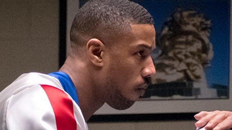Creed II | Adonis aceita a luta no novo trailer do filme