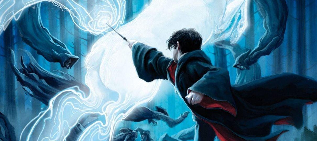 USP oferecerá curso sobre Harry Potter
