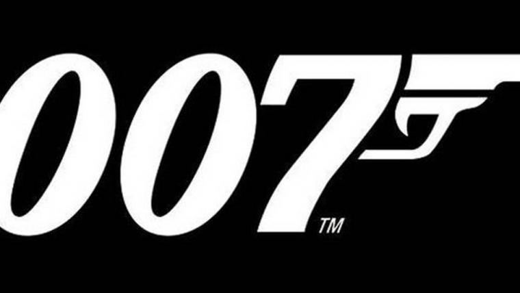 Novo 007 é adiado
