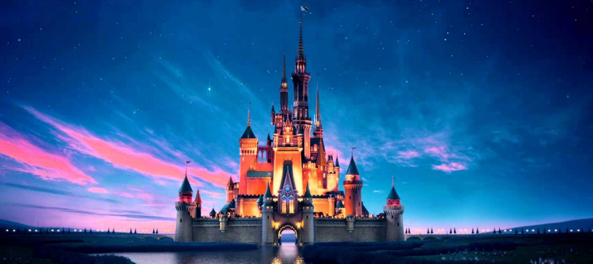 Serviço de streaming da Disney se chamará