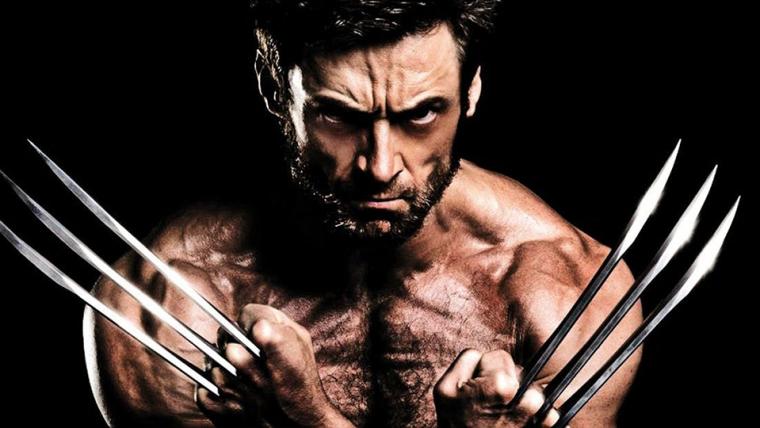 O Rei do Show tem um easter egg do Wolverine