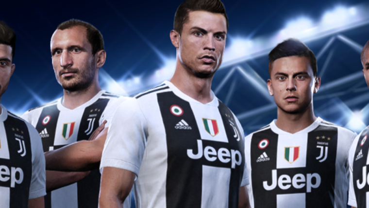 FIFA 19 terá modo com eliminação de jogadores do FIFA Street