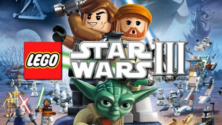 Games With Gold de setembro terá Prison Architect e LEGO Star Wars III