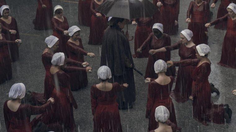 The Handmaid's Tale | Segunda temporada ganha data de estreia no Brasil