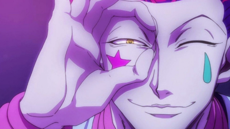 Personagens de Hunter x Hunter e One Piece estarão em Jump Force