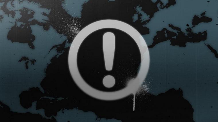 League of Legends | IDM Gaming muda de nome e agora é RPG