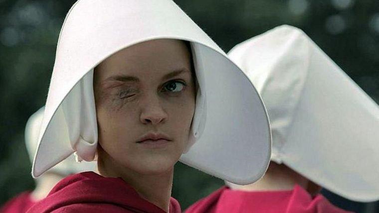 The Handmaid's Tale | Madeline Brewer fala sobre o impacto da segunda temporada
