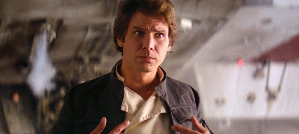 Jaqueta de Han Solo, hoverboard de Marty McFly e outros itens raros serão leiloados