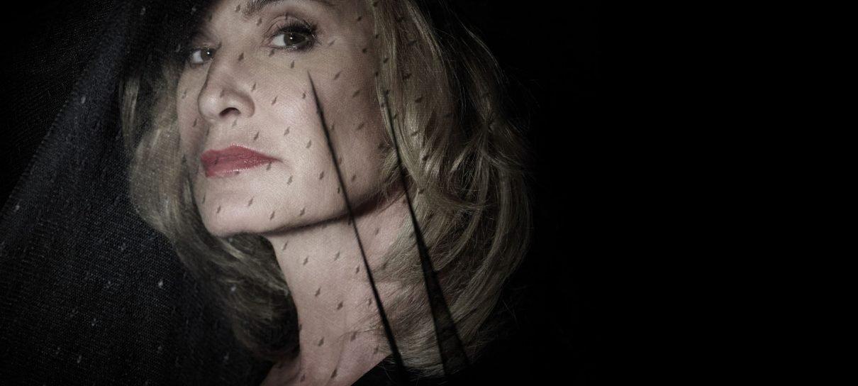 Jessica Lange voltará para American Horror Story