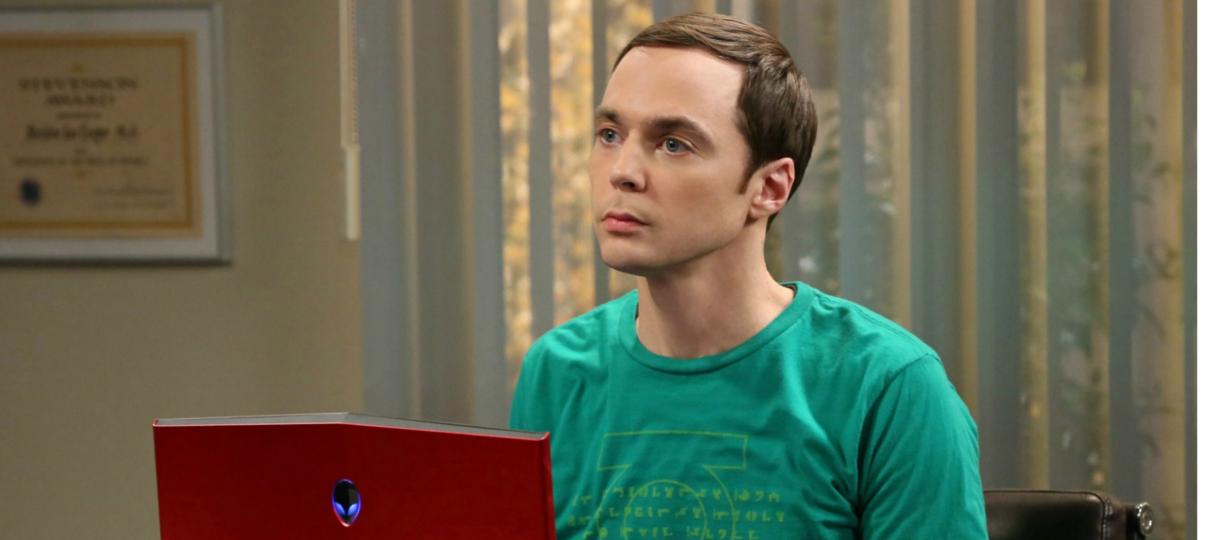 The Big Bang Theory e Young Sheldon chegam ao GloboPlay na próxima sexta