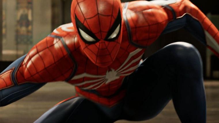Lançamentos de jogos em setembro: Spider-Man, Tomb Raider e mais!